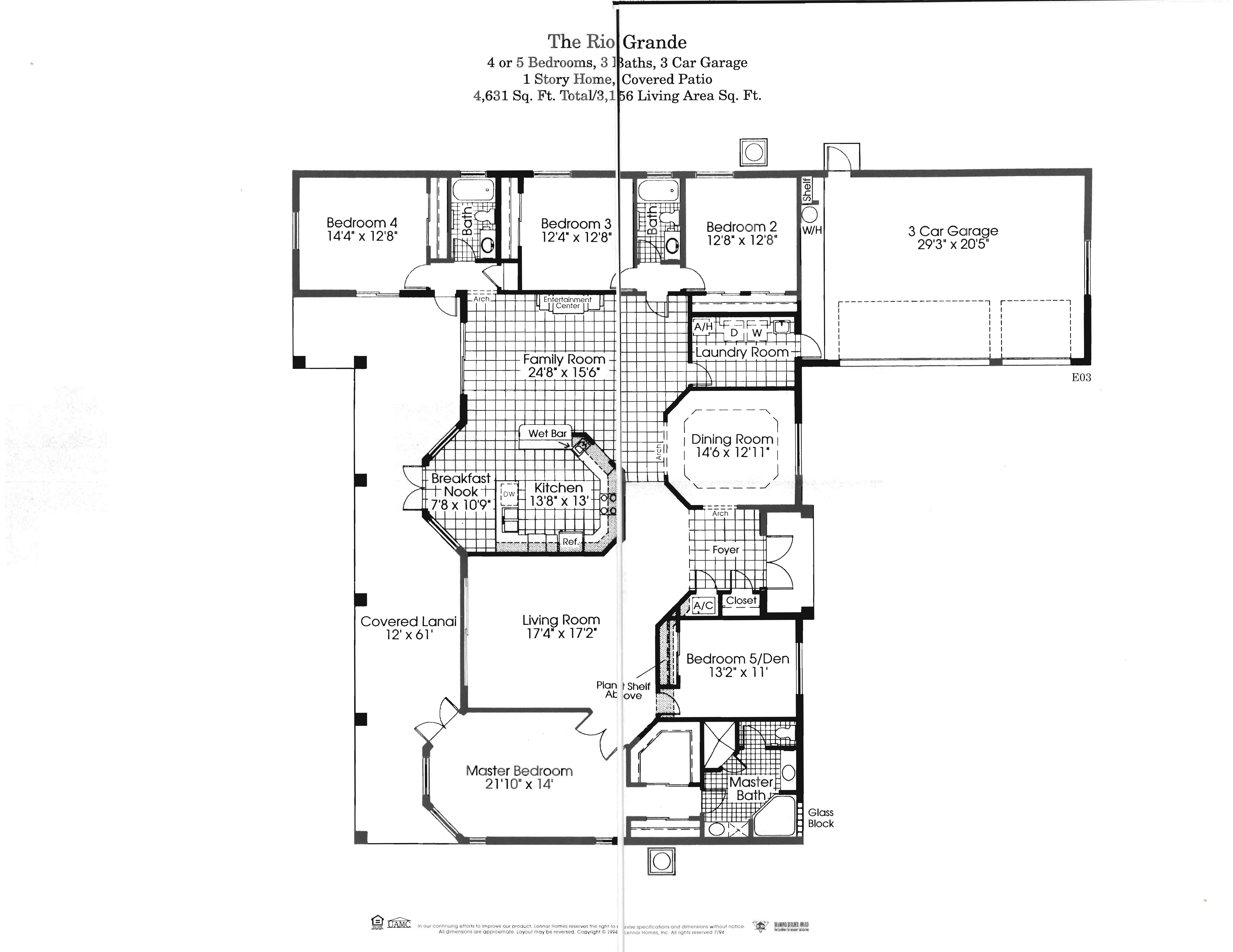 mini gl house plans home design and furniture ideas