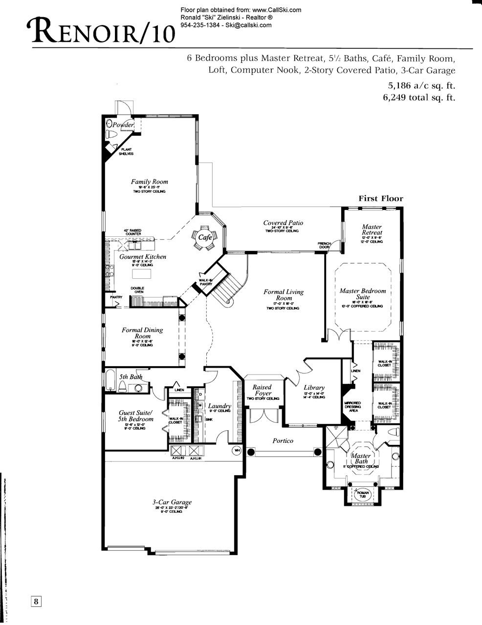 100 6 Bedroom Floor Plans 4 6 Bedroom Manufactured