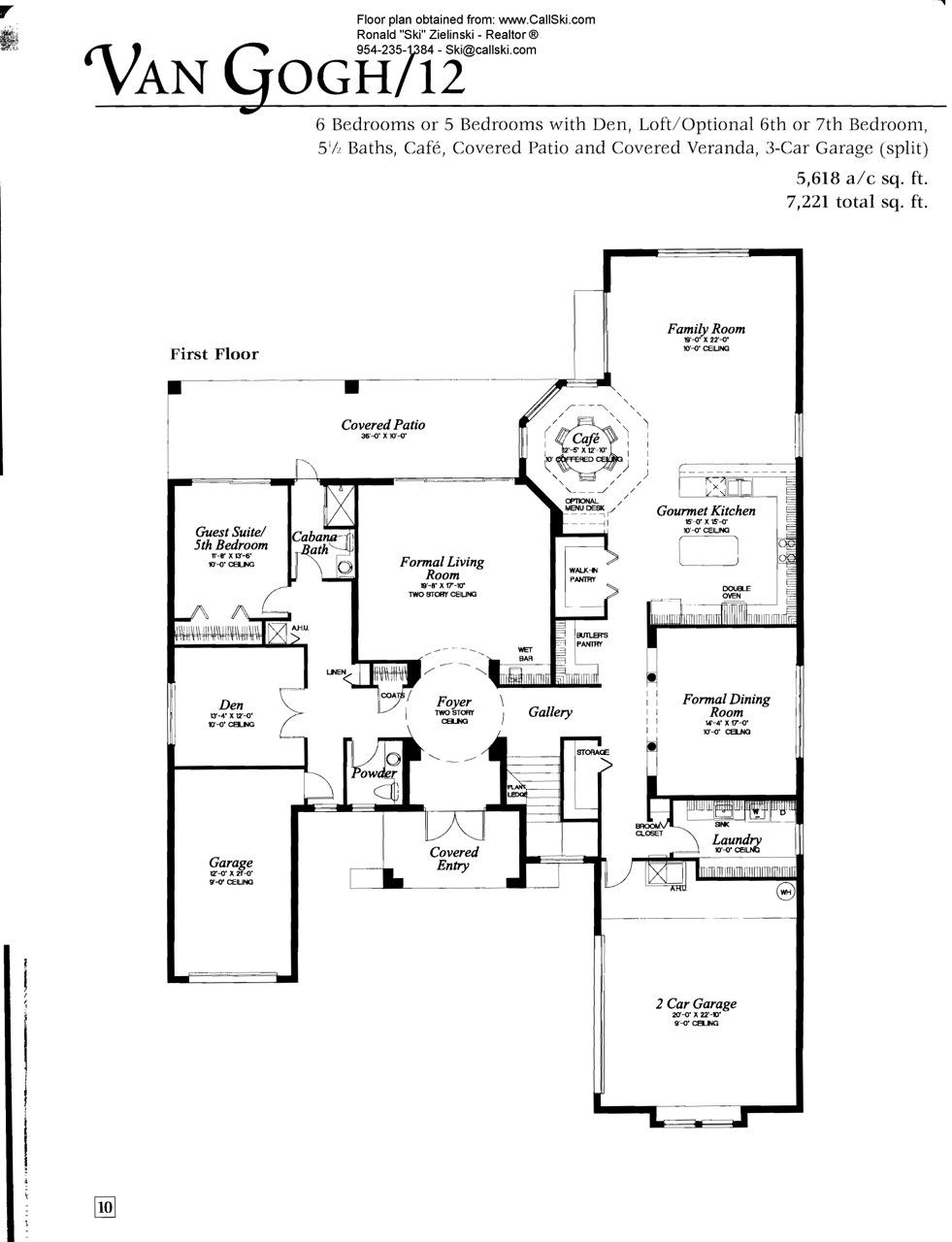 Stephen Davis Home Designs ~ Instahomedesign.us